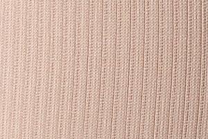 detalhe do tecido