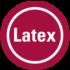 com_látex-1